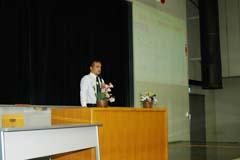 親子ネット全国集会2010写真05
