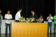 親子ネット全国集会2010写真17
